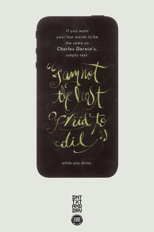 last-words-charles-darwin