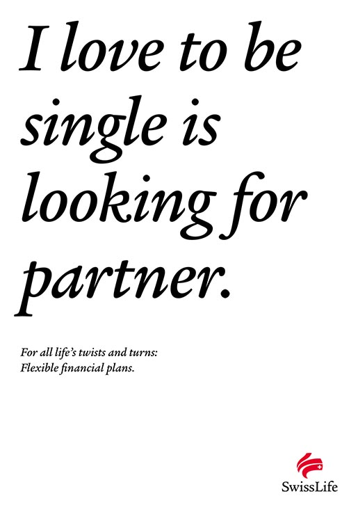 swiss-life-single
