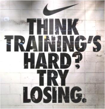 nike-losing-is-hard