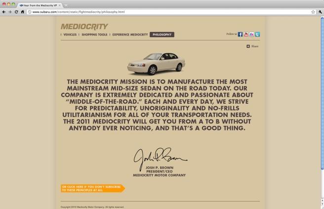 mediocrity3.jpg