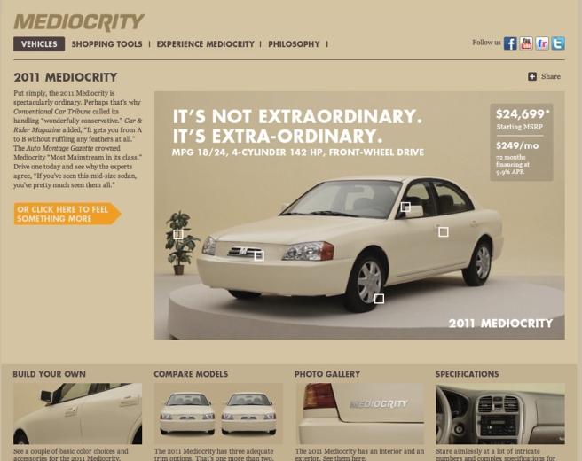 subaru_mediocrity_site2.jpg