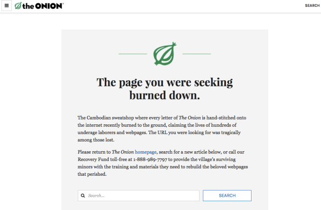 onion_error page.png